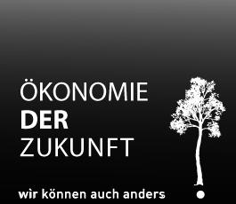 OEDZ Logo